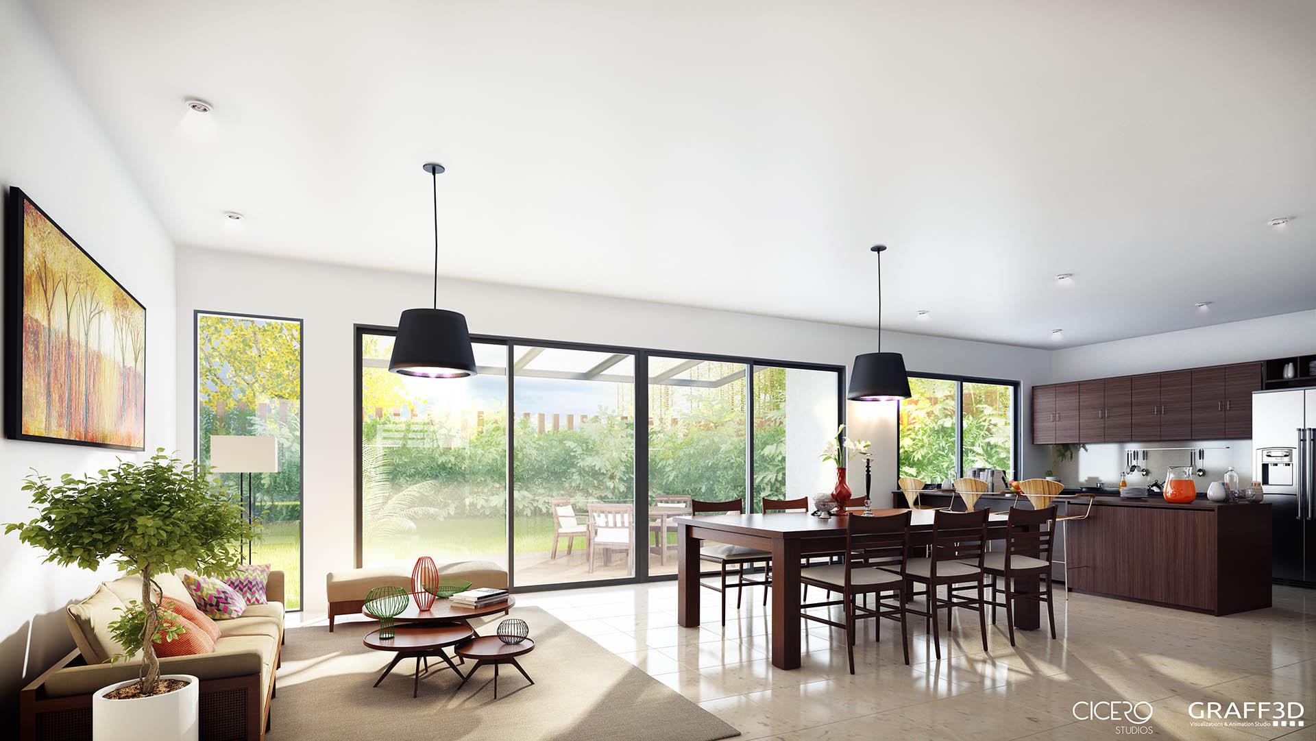 Interior_Living_Space_Rendering